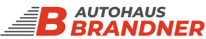 Autohaus Brandner GmbH & Co. KG